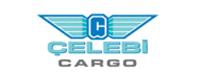 Logo der Celebi Cargo GmbH