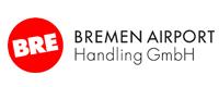 Logo der Flughafen Bremen GmbH