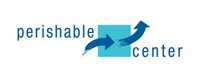 Logo der Perishable Center GmbH & Co. Betriebs KG