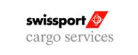 Logo der Swissport Cargo Services Deutschland GmbH