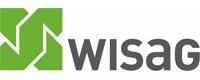 Logo der WISAG FMO Cargo Service GmbH & Co. KG