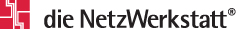 die NetzWerkstatt GmbH & Co. KG